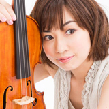 160510_tanaka-thumb-160xauto-4562.jpg