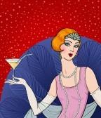 43691758-flapper-girl-retro-party-invitation-design-art-deco-women-with-glass-retro-birthday-invitation-great.jpg